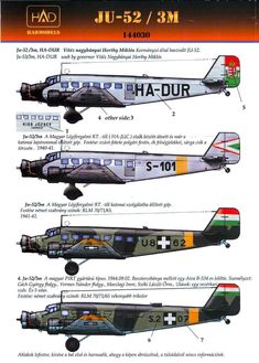 Ww2 Aircraft, Military Weapons, Aviation Art, Luftwaffe, Armed Forces, World War Ii, Wwii, Airplane, Camouflage