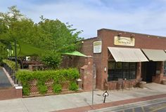 Belmont, North Carolina - The String Bean Fresh Market - Yum!