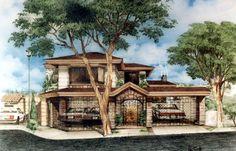 Casa en La Herradura 1990 (960×615)