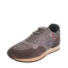 04ef1fa32f84 1098 Best Athletic Shoes images in 2019