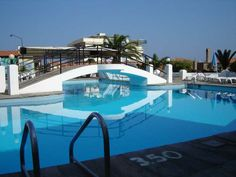 Samos Hotels, Anema By the Sea Hotel Apartments | travelovergreece