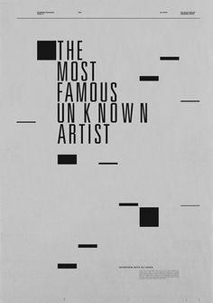 Graphic Design Books, Graphic Design Illustration, Graphic Design Inspiration, Book Design, Layout Design, Print Design, Web Design, Modern Design, Editorial Layout