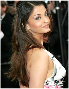 How Aishwarya Rai became most beautiful women? Here are some of the skin care, beauty, diet and fitness secrets of Aishwarya Rai REVEALED. Mangalore, Aishwarya Rai Makeup, Actress Aishwarya Rai, Miss World, Beauty Tips And Secrets, Beauty Hacks, Remy Human Hair, Human Hair Wigs, Wig Styles