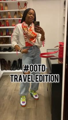 Comfy Casual, Casual Chic, Fall Travel Outfit, Travel Wardrobe, Winter Outfits Women, Fashion Over 40, Outfit Posts, Her Style, Autumn Fashion