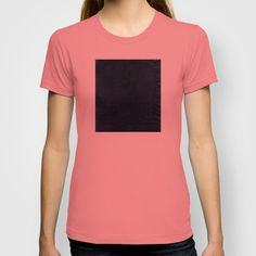 Abstract Buford and Sugar II T-shirt by Robert Lee - $18.00 #art #graphic #design #iphone #ipod #ipad #galaxy #s4 #s5 #s6 #case #cover #skin #colors #mug #bag #pillow #stationery #apple #mac #laptop #sweat #shirt #tank #top #clothing #clothes #hoody #kids #children #boys #girls #men #women #ladies #lines #love #horse #donkey #sugar #silver #buford #light #home #office #style #fashion #accessory #for #her #him #gift #want #need #love #print #canvas #framed #Robert #S. #Lee
