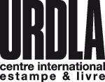 Scolaires - URDLA - centre international estampe & livre