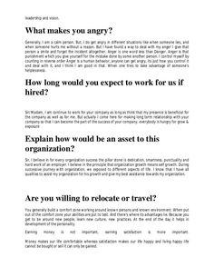 Job Interview Answers, Job Interview Preparation, Interview Skills, Job Interview Tips, Behavioral Interview, Online Interview, Job Interviews, Resume Skills, Job Resume