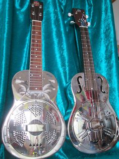 http://yano-ukulele-island.jimdo.com