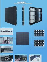 LED Module, LED Module direct from Shenzhen Mary Photoelectricity Co. in China (Mainland) Led Module, Shenzhen, Mary, China, Porcelain