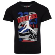 Nike Mens Shirts, Camisa Nike, Blue Basketball Shoes, Kids Outfits, Cool Outfits, Foot Locker, Toddler Shoes, Sport T Shirt, Mars 1