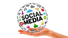 No Solo Facebook: 50 Redes Sociales Especializadas Para Potenciar tu Marca - AdveiSchool