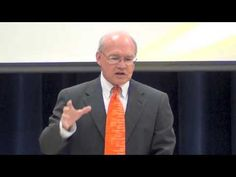 The Power and Protection of Jesus    JB Bond - Stillwater Bible Church
