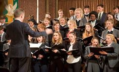 Ardingly College in Haywards Heath, Sussex is one of co-ed boarding schools in England. Music is a key element of education at Ardingly College and we maintain a proud and flourishing tradition of musical excellence. More than 400 instrumental lessons are taught each week by 30 outstanding specialist musicians, and academic music lessons are offered in all years. http://best-boarding-schools.net/school/ardingly-college@-haywards-heath,-uk-360