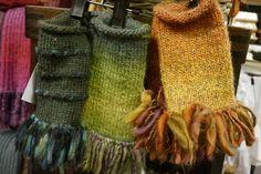 Earthy, Comfy, Boho, Knitting, Clothes, Fashion, Outfits, Moda, Clothing