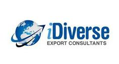 iDiverse consultants who are working on global project management and marketing, they provide tailor made solutions to generate potential profits for your organization.
