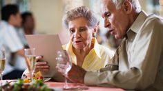 15+ Arlington Restaurants That Offer Senior Citizen Discounts