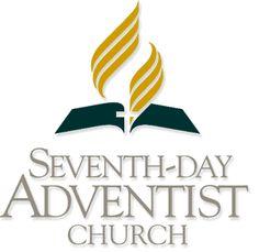 Seventh day adventist single man