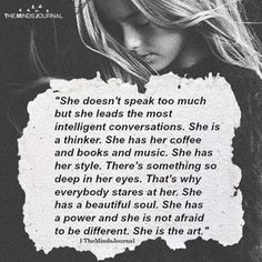 New quotes nature beauty intj Ideas She Quotes, Poetry Quotes, Woman Quotes, Girly Quotes, Wisdom Quotes, Qoutes, Positive Quotes, Motivational Quotes, Inspirational Quotes