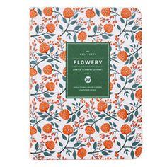 BLEL Hot Weekly Schedule Notebook Calendar Planner Diary Notebook Green