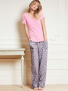f9f59bcd289a New Sleepwear Arrivals - Victoria s Secret