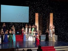 Miss Greater Derry named Miss New Hampshire   Local News  - WMUR Home