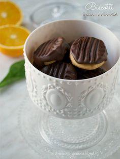biscotti-arancia-e-cioccolato (jaffa biscuits)