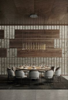 Office Interior Design, Luxury Interior Design, Office Interiors, Kitchen Interior, Interior Design Living Room, Living Room Decor, Dining Room, Room Interior, Cafe Design