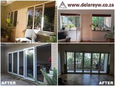 🏆 𝑨𝒎𝒂𝒛𝒊𝒏𝒈 𝑰𝒏𝒔𝒕𝒂𝒍𝒍𝒂𝒕𝒊𝒐𝒏! #SlidingFoldingDoors #DelareyW #Aluminium 𝗗𝗼𝗻'𝘁 𝗴𝗲𝘁 𝗳𝗿𝗮𝗺𝗲𝗱 𝗯𝘆 𝘁𝗵𝗲 𝗰𝗼𝗺𝗽𝗲𝘁𝗶𝘁𝗶𝗼𝗻, 𝘁𝗿𝘂𝘀𝘁 𝗼𝘂𝗿 𝘀𝗼𝗹𝗶𝗱 𝗿𝗲𝗽𝘂𝘁𝗮𝘁𝗶𝗼𝗻! #Since1978 #AAAMSA and #Sagga Approved! ☎️ 𝟬𝟭𝟭 𝟲𝟳𝟯 𝟲𝟲𝟬𝟯 𝗼𝗿 📧 𝘀𝗮𝗹𝗲𝘀@𝗱𝗲𝗹𝗮𝗿𝗲𝘆𝘄.𝗰𝗼.𝘇𝗮 Folding Doors, Competition, Trust, Windows, Amazing, Frame, Outdoor Decor, Home Decor, Accordion Doors