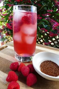 fresh fruit sparkling drink summer aguas frescas