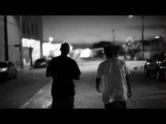 Ka - Iron Age (feat. Roc Marci) - YouTube