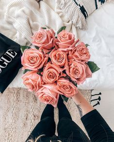 Image shared by rose of paradise. Find images and videos about pink, aesthetic and flowers on We Heart It - the app to get lost in what you love.