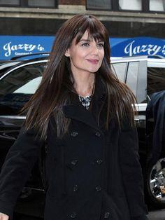 Selena Gomez : elle revient enfin avec une nouvelle coiffure ...