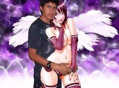 forever alone girlfriend