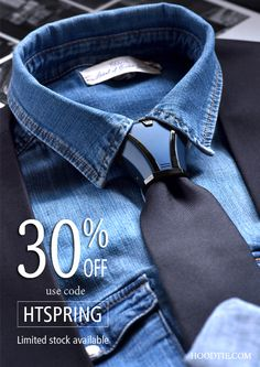 Luxury designer jewelry for tie swiss handmade. Audacious and stylish whatever your style! #menfashion #menswear #rockstyle #accessoiremode #tie #suitandtie #pittiuomo #menstyle #inspiration #jeans #blue #fashionbloggers #lookoftheday #tietheknot