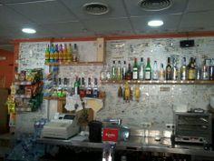 Bar Restaurante Luisy