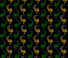 Loki fabric