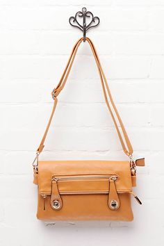 love this fold-over crossbody bag 32.00!!!