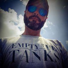 My new t shirt arrived @dollfin74 @wilddtail #emptythetanks #freelolita #seaworldsucks #boycottseaworld #seaworld #miamiseaquarium #captivitykills #tweet4taiji #taiji #japan