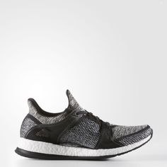 9063afadf adidas - Pure Boost X Training Reigning Champ Shoes Adidas Running Shoes