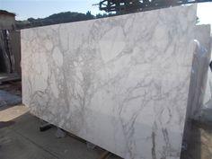 calacatta-vagli marble charlotte-slabs Marble Slabs, Marble Countertops, Calacatta, Counter Tops, Charlotte, Furniture, Home Decor, Countertops, Marble Counters