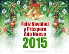 Feliz-Navidad-mensaje-2015