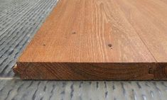 Reclaimed Teak from east java madura island, we use reclaimed teak as material for our products Types Of Hardwood Floors, Teak Flooring, Small White Flowers, Stair Treads, Big Family, Natural Resources, Teak Wood, Butcher Block Cutting Board, Wood Paneling