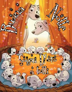 Peanuts Snoopy, Pinterest Blog, Wordpress Theme, Good Night, Disney, Anime, Fictional Characters, Text Posts, Salads