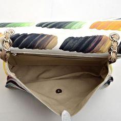 825e860cf13d Purses For Sale, Chanel Handbags, Vintage Handbags, Fanny Pack, Handbag  Accessories, Coin Purse, Palette, Vintage Purses, Hip Bag