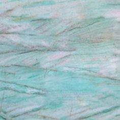 kitchen countertops quartzite Emerald Quartzite Dark Bridesmaid Jewelry and Your closest friends Art Quartzite Countertops, Granite Flooring, Vinyl Flooring, Kitchen Flooring, Kitchen Countertops, Kitchen Backsplash, Updated Kitchen, Kitchen Pics, Kitchen Ideas