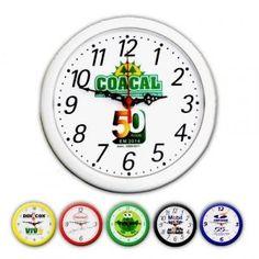 04c81a873e3 9 melhores imagens de Relógios personalizados
