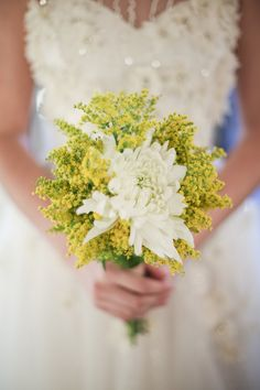 Gorgeous styled photoshoot we did with SA weddings - Bold Bouquets & Flower Crown with a touch of Golden Glamour  Wedding Flowers The Flower Place Cape Town  beach wedding ocean waves