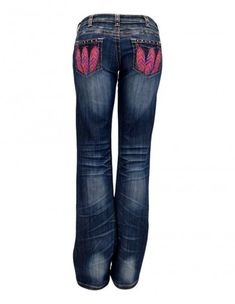 Low Cost Women S Fashion Rings Product Cowgirl Tuff Jeans, Cowgirl Outfits, Cowgirl Style, Western Style, Denim Fashion, Cute Fashion, Older Women Fashion, Womens Fashion, Women Clothing Stores Online