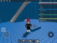 12 Best Roblox Images Roblox Gifts Roblox Generator Thing 1