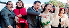 """Ahora o nunca"", spanish romantic comedy film"